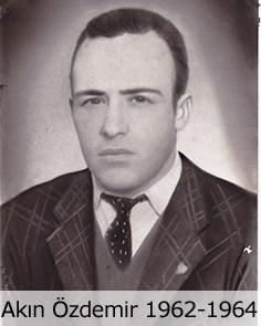 10-1962_1964_Akin_Ozdemir-copy.jpg