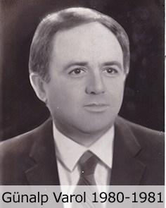 12-1980_1981_Gunalp_Varol-copy.jpg