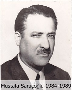 16-1984_1989_Mustafa_Saracoglu-copy.jpg