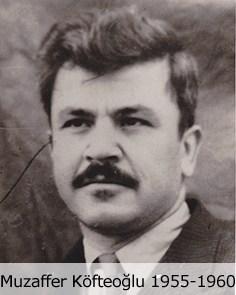 9-1955_1960_Muzaffer_Kofteoglu-copy.jpg
