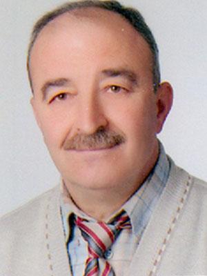 mustafa-bahceci-1596829396.jpg
