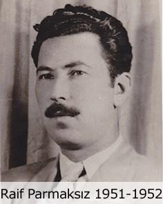 07-1951_1952_Raif_Parmaksiz-copy.jpg