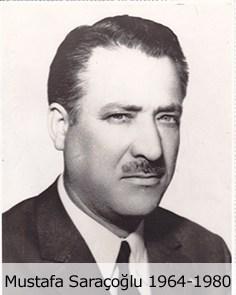 11-1964_1980_Mustafa_Saracoglu-copy.jpg