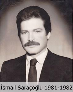 13-1981_1982_Ismail_Saracoglu-copy.jpg
