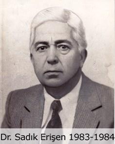 15-1983_1984_Dr_Sadik_Erisen-copy.jpg