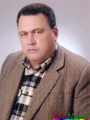 abdullah-kopuklu-1596831098.jpg