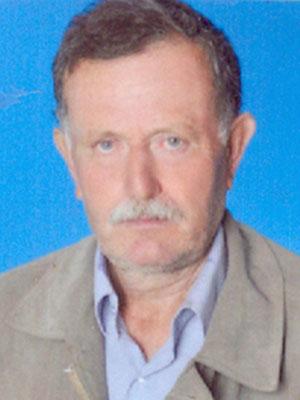 bekir-ozyurtlu-1596829300.jpg