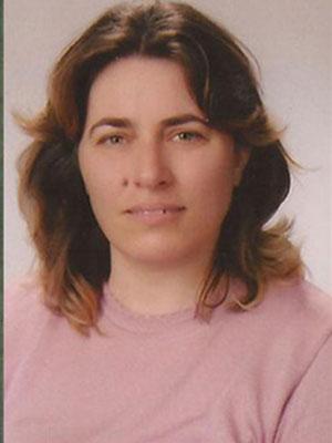 birgul-andac-1596831156.jpg