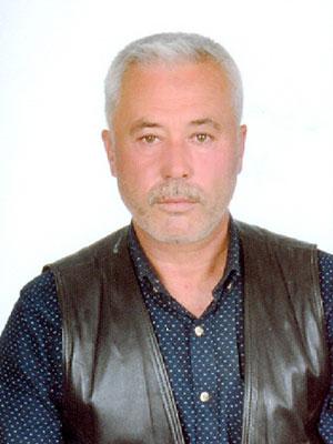 ibrahim-karaman-1596830800.jpg