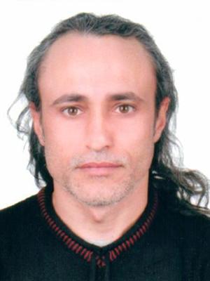 mustafa-akbulut-1596830581.jpg